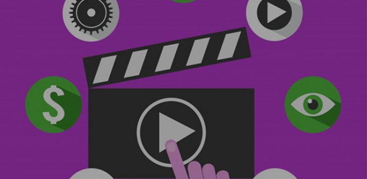 تاثیر ویدئو در دیجیتال مارکتینگ