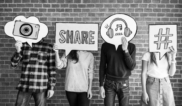 مزایای دیجیتال مارکتینگ چیست