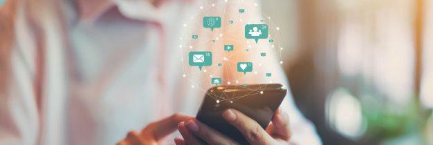 استراتژیهای روز دیجیتال مارکتینگ