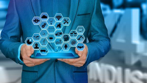 چگونه استراتژی دیجیتال مارکتینگ طراحی کنیم